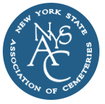 New York State Association of Cemeteries